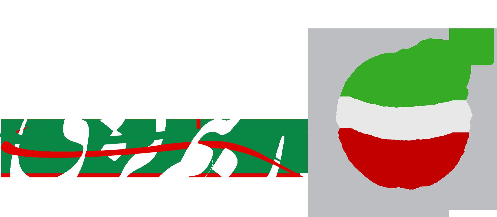 رحیم کریمی کاندیدای مجلس شورای اسلامی شهرستان سمیرم